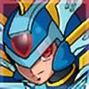 VideoGameMaster1's avatar