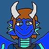 videogamer312's avatar