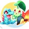 Videogamer80's avatar