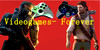 Videogames-forever