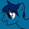 videogamesizzle's avatar