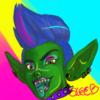 VideoGamesSW's avatar