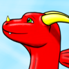 VideoGameStarD's avatar