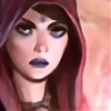 VideoGameWaller's avatar