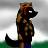 videogamewanderer's avatar