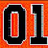 Videogeek95's avatar
