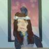 Videogirl63's avatar