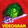 VideogramSweden's avatar