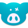 videooing's avatar