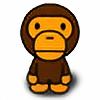 Videoshdfull's avatar