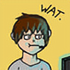 Videosphere's avatar