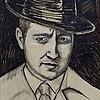 videostar1's avatar