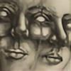 videovida's avatar
