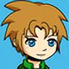 VideoWizard2006's avatar