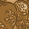 videvotee's avatar
