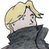 VidGameDude's avatar