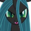 Vidia-Flamebreath's avatar
