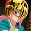 Vidia-Swan's avatar