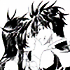 ViDiMa's avatar