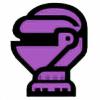 Vidimus78's avatar