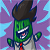 vidiot17's avatar