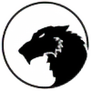 Vidise's avatar