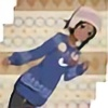 viditrw's avatar