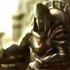 Vidity's avatar