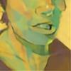 Vidk000's avatar