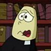 ViDL's avatar