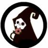 Vidma-chan's avatar