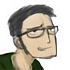 Vidolfnir's avatar