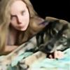 Vidora's avatar