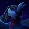 VidoxDarkling's avatar