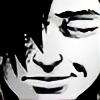 vidoxi's avatar