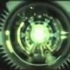 vidpoopstudios's avatar