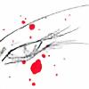 VidrioRoto's avatar