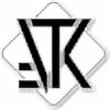 vidthekid's avatar