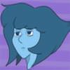 vidyaff's avatar