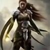 vidyss's avatar
