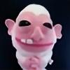 vie35's avatar