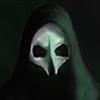viechacik's avatar