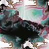 Viecruel's avatar