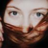 Viedelamort's avatar