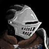 Vieinay's avatar