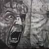 Vieiramanda's avatar