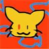 Vielara's avatar