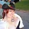 Vielika's avatar