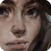 vielmond's avatar