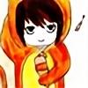 viemel's avatar
